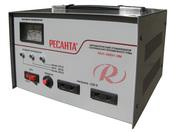 Ресанта АСН-1000 /1-ЭМ Стабилизатор электромеханический (63/1/2.)