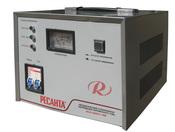 Ресанта АСН-2000 /1-ЭМ Стабилизатор электромеханический (63/1/4.)