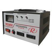 Ресанта ACH-500 /1- ЭМ Стабилизатор электромеханический (63/1/1.)