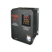 Ресанта СПН-2500 Стабилизатор пониженного напряжения Диапозон 90В-260В (63/6/25.)