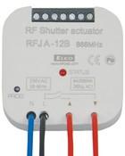 Модуль управления приводами жалюзи/ролет RF Control RFJA-12B/230. (8595188137010)