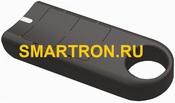 Брелок 4 канальный RF Control RF Key/B (8595188143752)