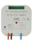 Диммерный микромодуль RF Control RFDA-11B. (8595188136846)