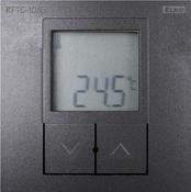 Беспроводной регулятор температуры RFTC-10