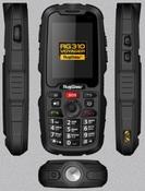 RugGear RG310 Voyager Защищенный мобильный телефон