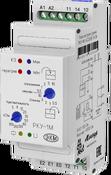 Меандр РКУ-1М Реле контроля уровня (4640016938445)