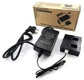 Внешнее зарядное устройство Robomow External Charger for Power Pack (EUR) (MRK0009B)