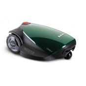 Робот-газонокосилка Robomow RC312 (PRD7012A)