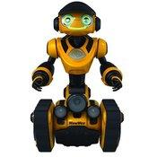 8515 Робот на гусеницах Роборовер WowWee