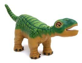 Продается интерактивная игрушка pleo