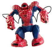 8073 Робот человечек WowWee (Спайдермен)