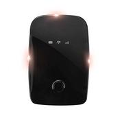 Мобильный 4G LTE WiFi роутер SC802