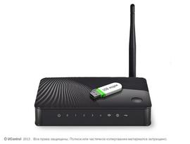 Роутер для видеонаблюдения через интернет 3g/4g