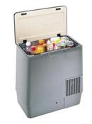 Indel B TB20 Компрессорный автохолодильник (TB020EN3**)