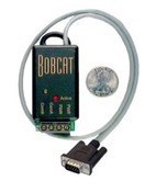 Температурный датчик ADICON - BOBCAT, TBOBCAT