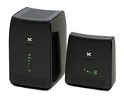 Nextivity Cel-Fi RS2 Усилитель сигнала 3G black