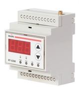 GSM терморегулятор BRAIRS RT-GSM