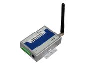 GSM замок для ворот «GSM СТРАЖ R100 KEY»