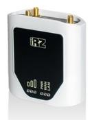 Роутер iRZ RU11w