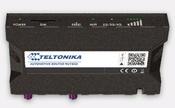 Teltonika RUT850 компактный беспроводной LTE маршрутизатор