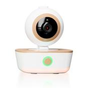 Ramili Baby RV1300C Дополнительная камера для видеоняни