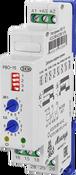 Меандр РВО-15 Реле времени однокомандное АСDC24В/АС230В УХЛ4 (4640016932887)