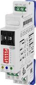 Меандр РВО-П2-М-15 Реле времени однокомандное АСDC24-245В (4640016932306)
