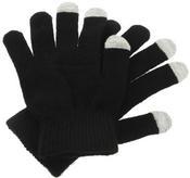 Перчатки Touch S-IP4G-0623B Универсальные сенсорные перчатки