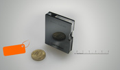 Цифровой диктофон Edic-mini Tiny S3 E59 - 300h