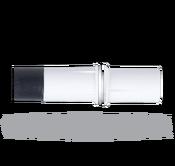 SA-210 Контактная шпилька с терминалами Jablotron