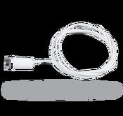 SA-211 Контактная мини-шпилька с кабелем Jablotron