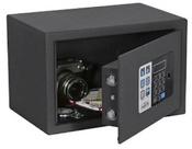 Indel B SAFE 10 BOX Сейф встраиваемый