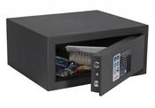 Indel B SAFE 30 BOX Сейф встраиваемый
