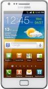 Муляж Samsung I9100 Galaxy S II White