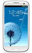 Муляж Смартфона Samsung I9300 Galaxy S III White