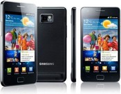 Муляж Samsung GT-I9220 Galaxy Note