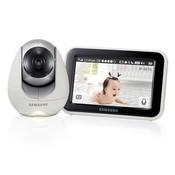 Samsung SEW-3053WP Видеоняня