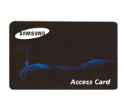 Samsung SHN-583RC