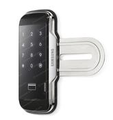 Samsung SHS-G517 электронный замок