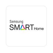 Samsung-SHS-AKT300W Бесконтактный RF-стикер