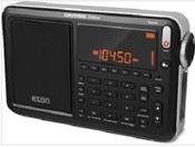 Eton SATELLIT Радиоприёмник