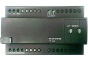 DIN Универсальный диммер Training Edge SB-DN-DT0106 (HDL-MDT106.233), 1-канальный, 6А на канал HDL-BUS