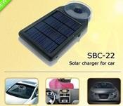 Универсальный блок зарядки портативных электронных устройств. SBC-22