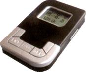 Устройство для считывания, хранения и записи информации с SIM-карт Вашего мобильного телефона, SC-008