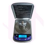 Ювелирные весы Pocket scale (ML-A02)
