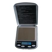 Ювелирные весы Pocket scale (ML-A01)