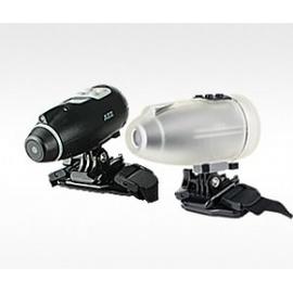 Видеорегистратор водонепроницаемый. DVR-SD10