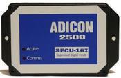 Модуль расширения ADICON, 16вх., SECU16I