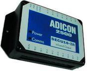 Модуль расширения ADICON, 16 IR вых. (зон), SECU16IR