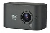 Экшн-камера SeeMax DVR RG700 Pro регистратор